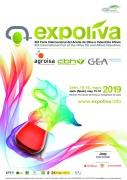 IMATEC31 en Expoliva 2019